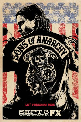 http://neverwhere.cowblog.fr/images/sonsofanarchyposter1-copie-1.jpg